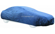 Image for Carcover`Polyester' XL 480x178x