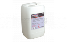 Image for Degreasing Solvent 25ltr