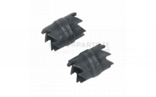 Image for Spot Weld Cutter Crown Pack of 2
