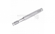 Image for Reverse Action Spark Plug Thread Chaser 14mm