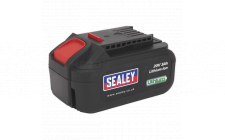 Image for Power Tool Battery  20V 3Ah Li-ion for CP20V Series