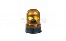 Image for RING DUAL VLTAGE 3 BOLT BEACON