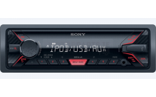 Image for SONY DIGITAL MUSIC RECIEVER USB/IPOD COMPATABLE