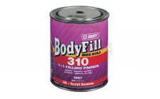 Image for BODYFILL 5+1 SPECIAL GREY 1L