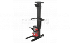Image for Hydraulic Log Splitter 8tonne 575mm Capacity Vertical Type