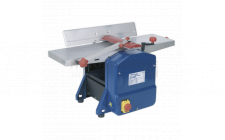Image for Planer/Thicknesser 200 x 120mm