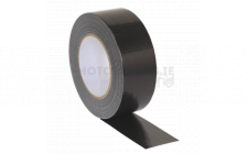 Image for Duct Tape 48mm x 50mtr Black