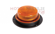 Image for RING SLIMLINE STROBE BEACON