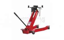 Image for Transmission Jack 0.5tonne Floor