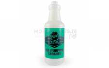Image for ALL PURPOSE CLEANER. ***BOTTLE ONLY*** 3.78 Ltr