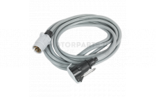 Image for Extension Lead 7-Pin S-Type 6mtr