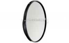 Image for BLIND SPOT MIRROR 2'.50mm (ROUN