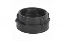 Image for Drum Adaptor 71mm DIN 71