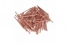 Image for Stud Welding Nail 2 x 50mm Pack of 100