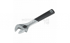 Image for Adjustable Wrench 200mm