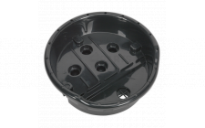 Image for Oil Filter/Bottle Drain Pan