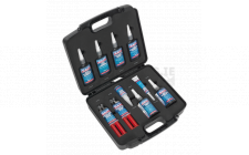 Image for Adhesive & Sealant Kit 10pc
