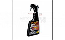 Image for MEGUIAR'S INTERIOR DETAILER