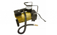 Image for H/D AIR COMPRESSOR 100PSI