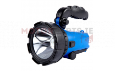 Image for RING 140 LUMEN SPOTLIGHT RECHARGEABLE  LIGHT