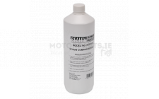 Image for Screw Compressor Oil 1ltr