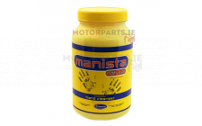 Image for MANISTA HAND CLEANER