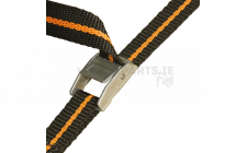 Image for Tie Down Strap 2X2.5Mtr Double Blister