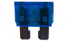 Image for 15 AMP BLADE TYPE AUTO FUSES