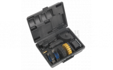 Image for Smart Eraser Air Tool Kit 4pc