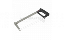 Image for Hacksaw 300mm Professional