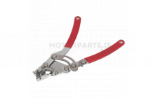 Image for Inner Cable Puller - Bicycle