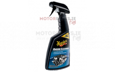 Image for MEGUIAR'S ENGINE CLEANER