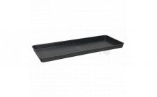 Image for Drip Tray Low Profile 15ltr