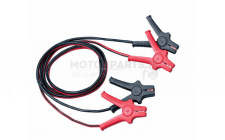 Image for RING 200 AMP JUMP LEADS