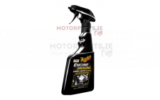 Image for MEGUIAR'S ENGINE DRESSING