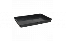 Image for Drip Tray Low Profile 9ltr