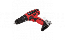Image for Hammer Drill/Driver 20V 13mm - Body Only