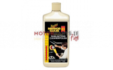 Image for DUAL ACTION CLEANER / POLISH 94