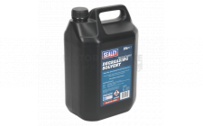 Image for Degreasing Solvent Emulsifiable 5ltr
