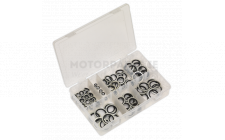 Image for Bonded Seal (Dowty Seal) Assortment 84pc - BSP