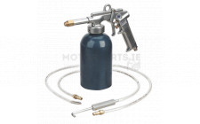 Image for Air Operated Wax Injector Kit