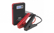 Image for Jump Starter Power Pack Lithium 600A