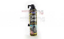 Image for COMMA TYRE SEAL