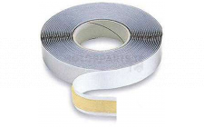 Image for DOUBLE SIDED TAPE 19MM X 5M