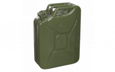 Image for Jerry Can 20ltr - Green