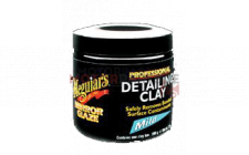 Image for DETAILING CLAY MILD