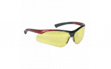 Image for Light Enhancing Safety Spectacles