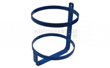 Image for COMMA MANISTA 3L BRACKET