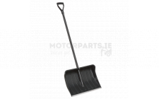 Image for Snow Shovel 545mm