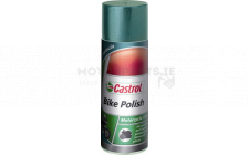 Image for BIKE POLISH 0.3L